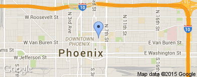 APS Phoenix Customer Service Number, Email Id, Toll Free ...