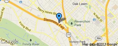Stream Energy Phone Number >> Stream Energy Corporate Office