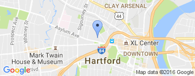 The Hartford Insurance Address >> The Hartford Corporate Office